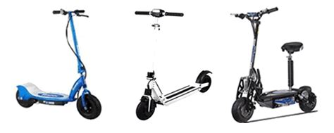 best for adults best electric scooter for adults 2017 reviews