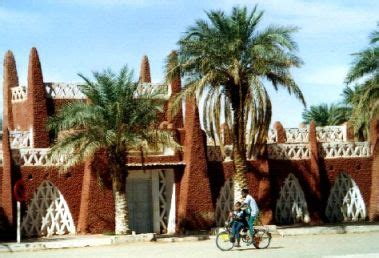 einladung visum algerien chris on the bike mittelmeer umrundung