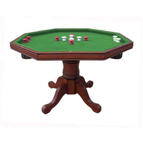 walnut table only royal swimming pools
