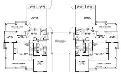10 Bedroom House Floor Plans by 301 Moved Permanently