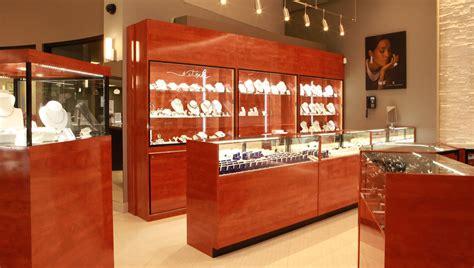 jewelry store jewelry store pleasanton ca