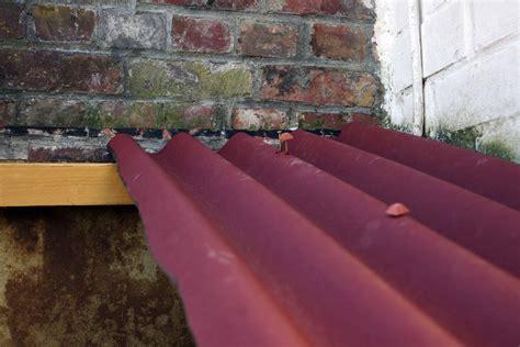 r 233 fection toiture cabanon de jardin