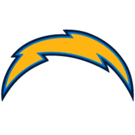 san diego chargers pro shop san diego chargers apparel charger color gear pro