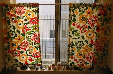 diy kitchen curtain ideas kitchen curtain ideas sew homes gallery
