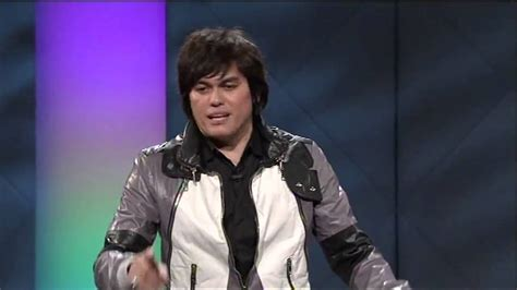 Joseph Prince Activate The Covenant Of Grace When You