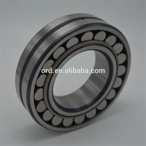 Spherical Roller Bearing 24072 Caw33 Twb mejor rodamiento de rodillos esf 233 ricos 24072 w33 para el autom 243 vil rodamientos de rodillos