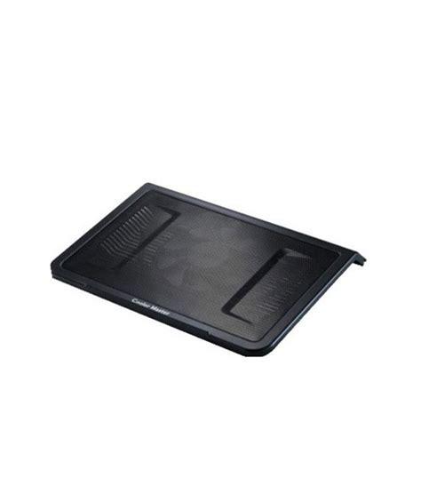 Cooler Master Notepal C3 Cooling Pad Bmmjc cooler master notepal l1 cooling pad black buy cooler