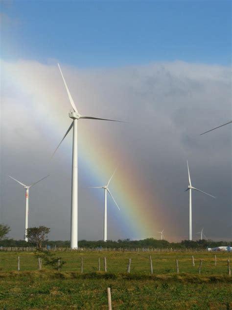 de monitorizacion de 550 mw de parques eolicos de view image acciona invierte 550 millones de d 243 lares en el mayor