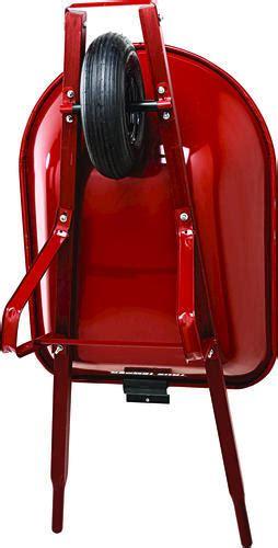 wheelbarrow ladder hanger wall mount hook garage tool