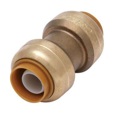 Plumbing Shark Bite Fittings Reviews cheap pipes fittings
