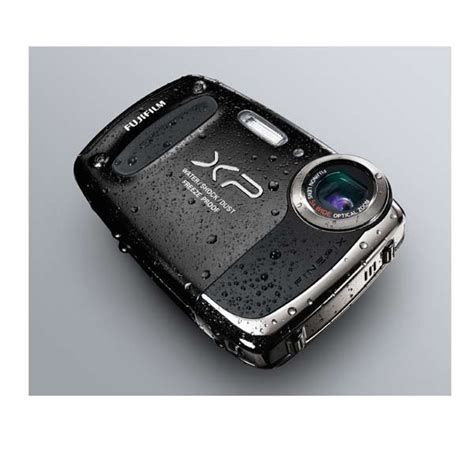 Kamera Fujifilm Finepix Xp50 fujifilm finepix xp50 digitalkameras im test