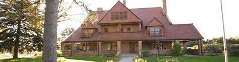 nebraska house the frank museum
