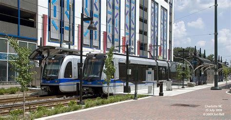 lynx light rail schedule lynx blue line light rail