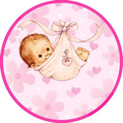 imagenes baby shower blanco y negro dibujos para baby shower ni 241 a