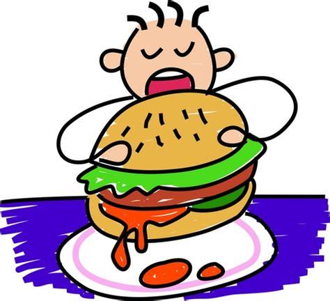 imagenes animadas obesidad obesidad infantil causas y soluciones