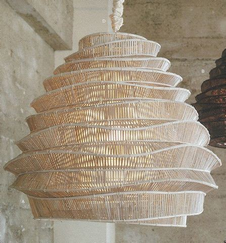 Bamboo Cloud Chandelier 17 Best Images About Modern Lighting On Halo Ceiling Ls And String Lanterns