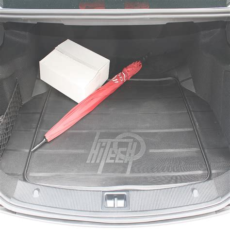 rubber boot liners car boot liner wikipedia