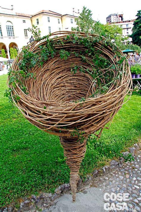 giardini da copiare idee da copiare per valorizzare il giardino cose di casa