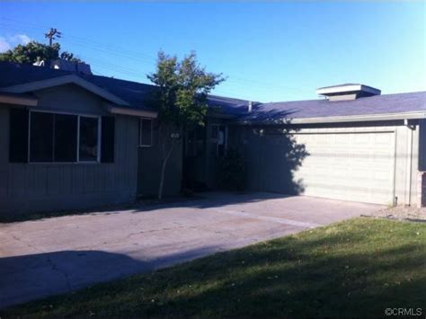 1495 spruce ave atwater california 95301 reo home