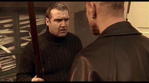 film jason statham poker lock stock and two smoking barrels the hand grenade