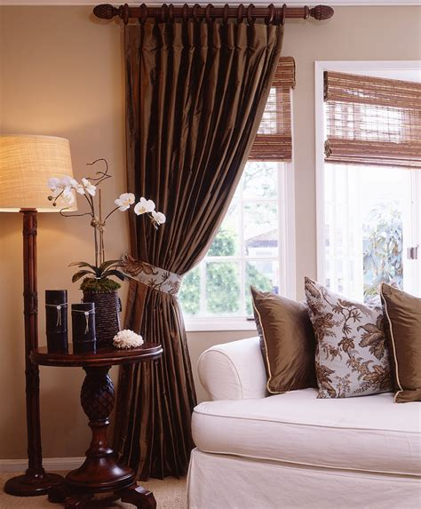 unique drapes and curtains home accessories new and fresh nuance by setting unique