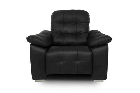 sofa sillon sill 243 n ambar palsofa venta de sof 225 s