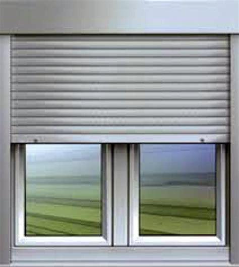 persianas de exterior foto persianas de exterior con motor de aluminio de