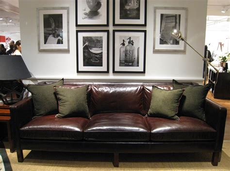 ralph lauren couch this just in furniture at lord taylor roomplanners
