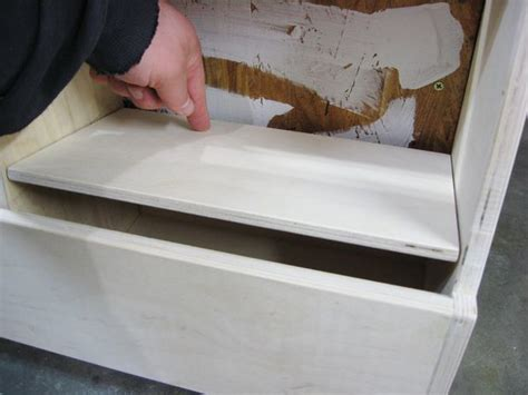 headboard with secret compartment the ultimate headboard secret compartments more do
