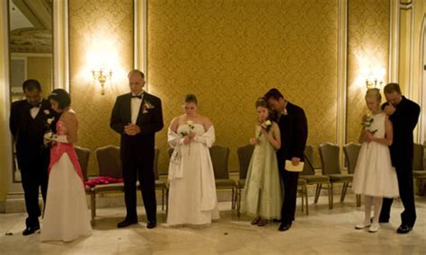 purity ceremony image search results