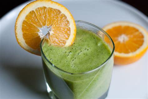 Recipe Detox Water Fennel by Back To Organic Orange Fennel Cleanse