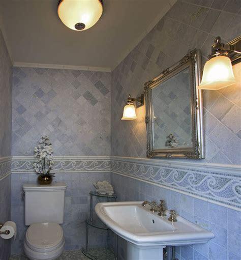 blue marble bathroom blue marble bathroom 28 images 35 blue marble bathroom tiles ideas and pictures