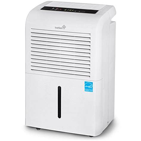best dehumidifiers for basement use best basement dehumidifiers top dehumidifier reviews ratings prices