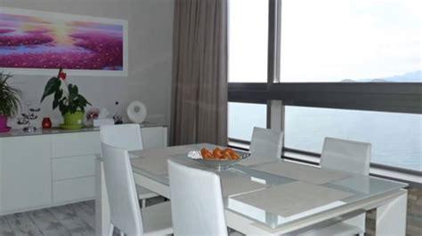 compra piso en benidorm piso en la playa de levante