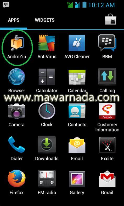 download aplikasi format factory for android apk cara backup dan menyimpan aplikasi android dengan format