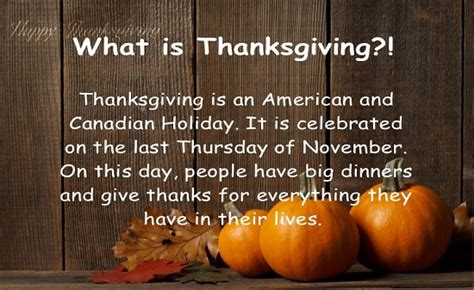 history of thanksgiving day thanksgiving wishes 2015