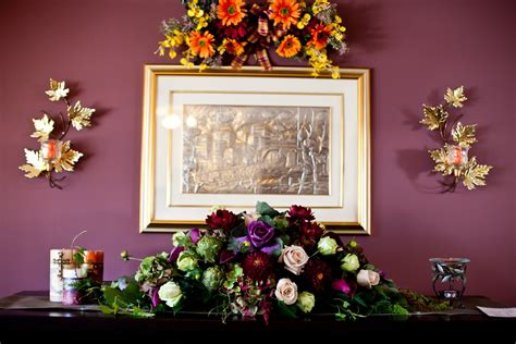 real fall wedding inspiration marianna s vineyard wedding