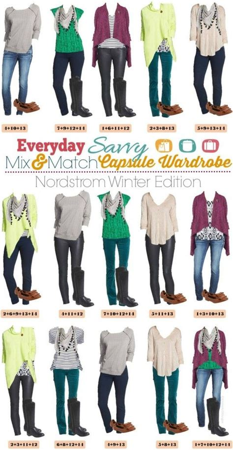 work clothes on pinterest capsule wardrobe nordstrom pinterest the world s catalog of ideas