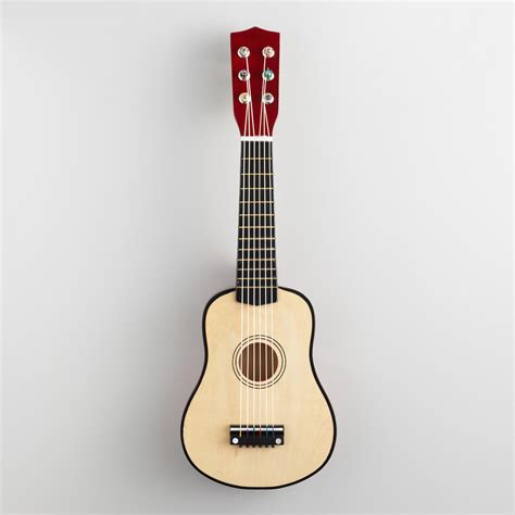 Online Shopping For Kitchen Furniture Toy Guitar World Market