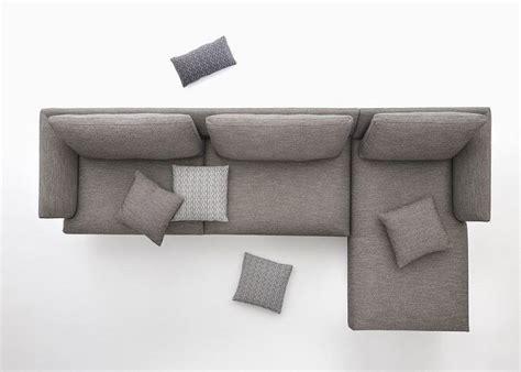 sul divano tutto quello vuoi sapere sul divano angolare divani