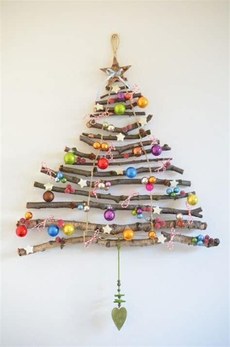 Einfache Bastelideen Weihnachten by Bastelideen Zu Weihnachten Dekorieren Sie Dezent Ihr Zuhause