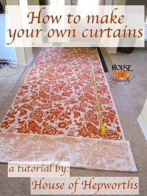 how to make my own curtains make your own classroom curtains from burlap and ribbon