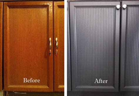 Sanding Cabinet Doors Pros Paint Kitchen Cabinets Pro Painting Refinishes Pros Paint Pro Refinishes Kitchen Cabinets