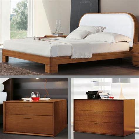 da letto berloni mobili per da letto