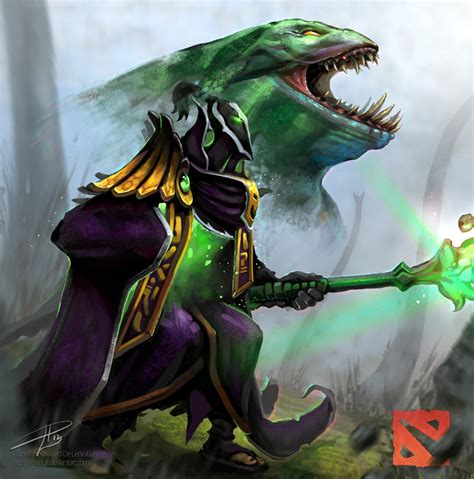 rubick dota 2 tutorial rubick with tide ulti by david de leon luis by