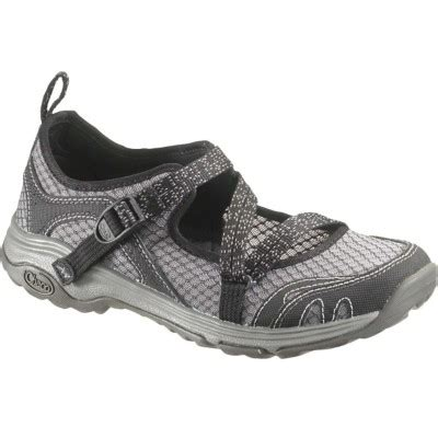 s chaco outcross mj shoes scheels