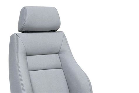 Aftermarket Jeep Seats Replacement Seats Factory Brand Outlets