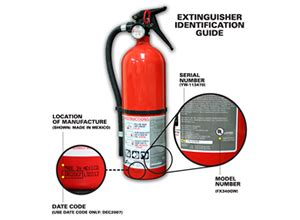 boat insurance victoria online quote these fire extinguishers may not put out the fire boatus