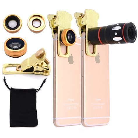 Termurah Lesung Universal Cl Wide Angle Lens Lx C004 samsung spare parts review four in 1 common cl clip digital lens fish eye large