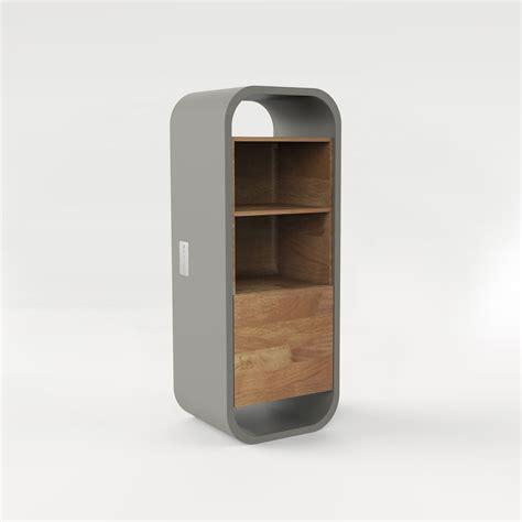 mini bar cabinet ikea ikea mini bar cabinet commercial bar furniture